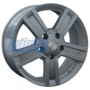 rims/21829_big-sil
