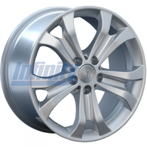 rims/22391_big-sil