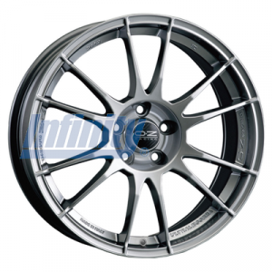 rims/22849_big-crystal-titanium