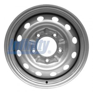 rims/23255_big-sil
