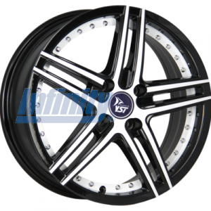 rims/23412_big-bpluswpluswsi