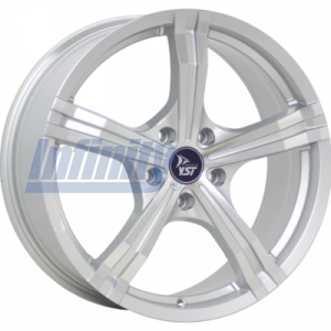 rims/23415_big-sf
