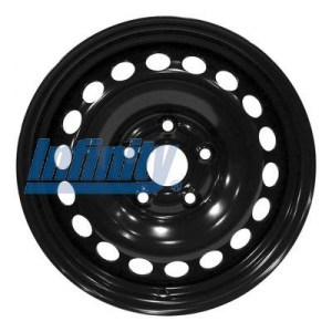 rims/23592_big-bk