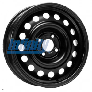 rims/23944_big-black