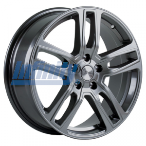 rims/23960_big-grafit