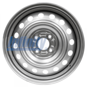rims/27460_big-sil