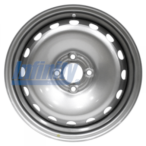 rims/27669_big-sil