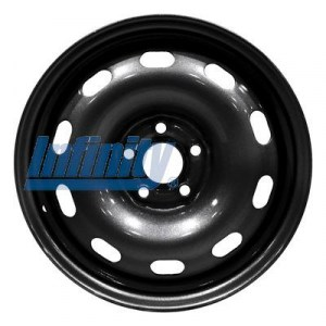 rims/28006_big-bk