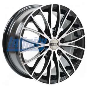 rims/29514_big-bd