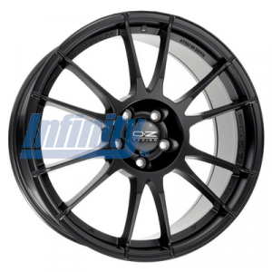 rims/30282_big-matt-black