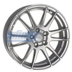 rims/30595_big-polar-silver