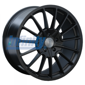 rims/32969_big-mb