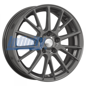 rims/33936_big-grafit