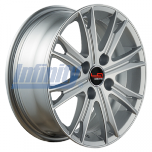 rims/34446_big-sil