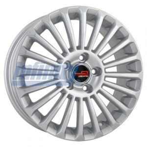 rims/34593_big-sil