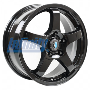 rims/34825_big-bl