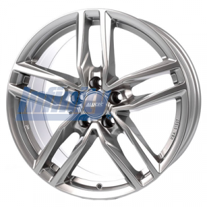 rims/34846_big-polar-silver