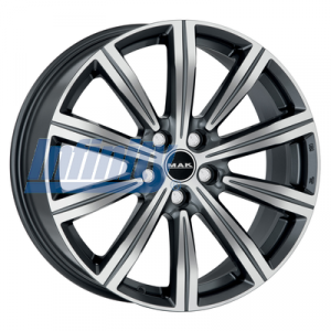 rims/34987_big-gunmetal-mirror-face