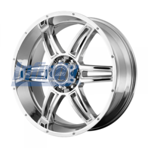 rims/35329_big-chrome