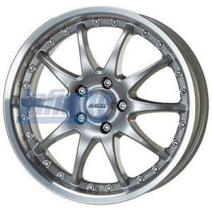 rims/35788_big-polar-silver