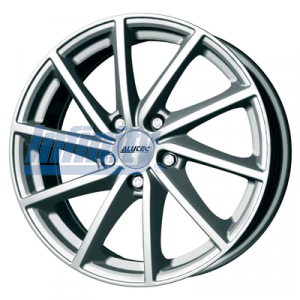 rims/36577_big-polar-silver