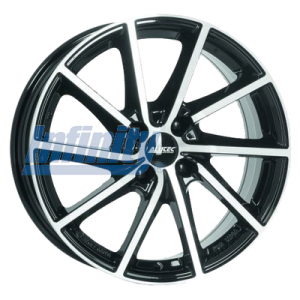 rims/36583_big-diamant-black-front-polished