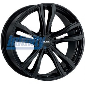 rims/37245_big-gloss-black