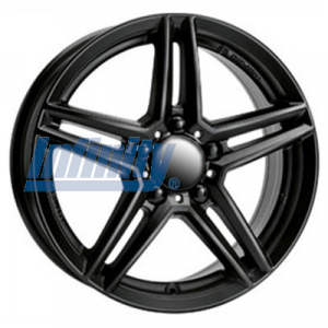 rims/37247_big-racing-black