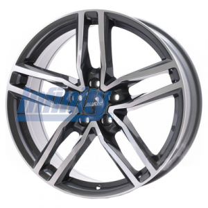 rims/37253_big-graphite-front-polished
