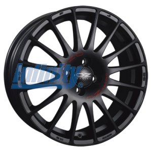 rims/37313_big-matt-black-plus-red-lettering