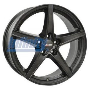 rims/37746_big-schwarz-matt