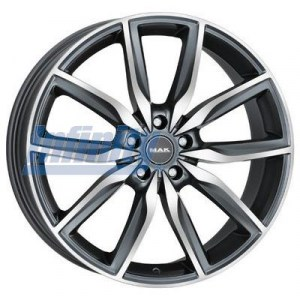 rims/38274_big-gunmetal-mirror-face