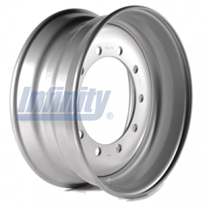 rims/39209_big-whs235037