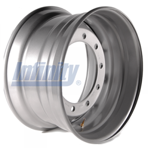 rims/40816_big-sil