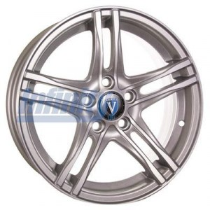 rims/43361_big-sd