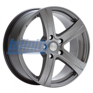 rims/44100_big-grej