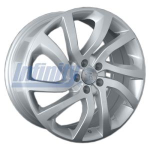 rims/44411_big-sil