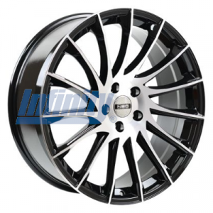 rims/45159_big-bd