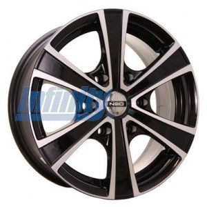 rims/52718_big-bd