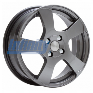 rims/53887_big-grafit