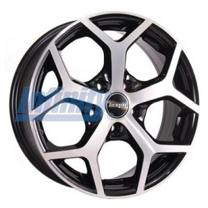 rims/55914_big-bd