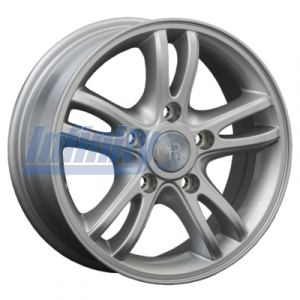 rims/60664_big-sil