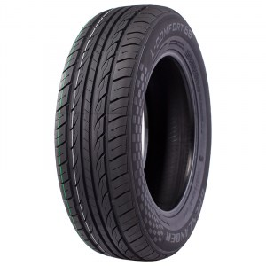 tires/30962_be0e9c345250f99d8dff449c53197657