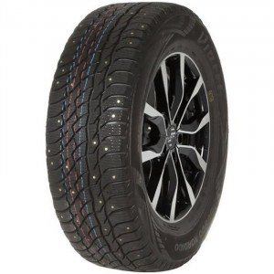 tires/36481_5cc406cd04e234479e1d35dc99db8e8b